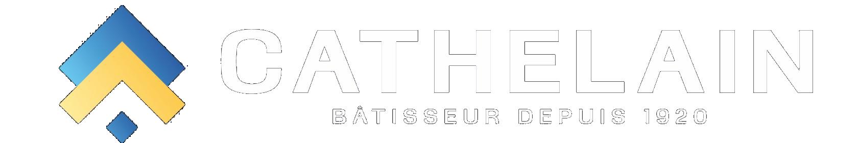 Logo Etablissements a Cathelain et Compagnie