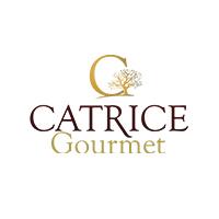Logo Specialites Claude Catrice