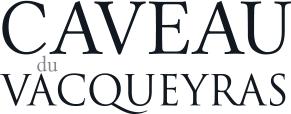 Logo Caveau du Vacqueyras