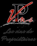 Logo Les Vins de Proprietaires