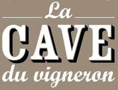 Logo La Cave du Vigneron