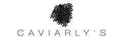 Logo Caviarly'S