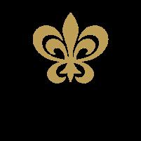 Logo Cazaudehore la Forestiere