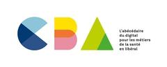 Logo CBA Informatique Liberale