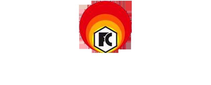 Logo Cceps