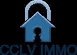 Logo Cclv Immo