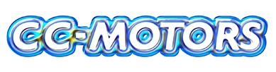 Logo CC Motors