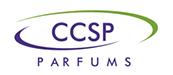 Logo Ccsp Parfums