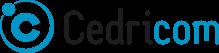 Logo Cedricom