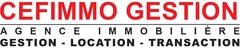 Logo Cefimmo Gestion