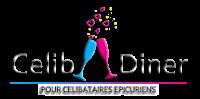 Logo Celibdiner