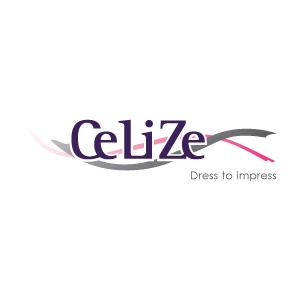 Logo Celize