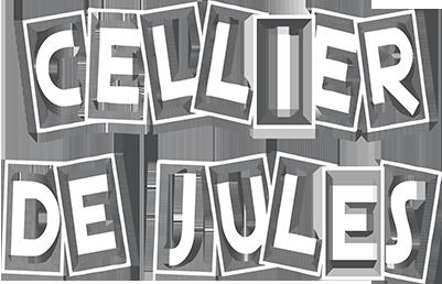 Logo SARL Cellier de Jules