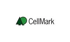 Logo Cellmark Papier SAS