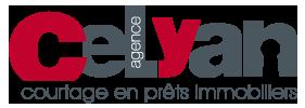 Logo Celyan