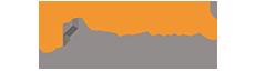 Logo SA Centaure Systems