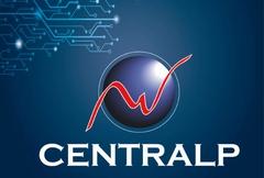 Logo Centralp