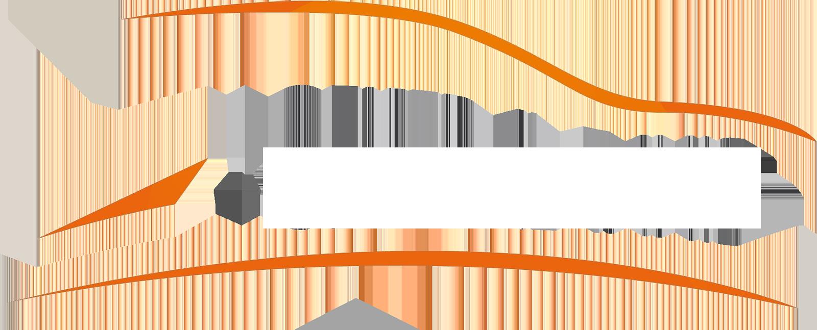 Logo Abbaye Central Taxis Chantilly Senlis