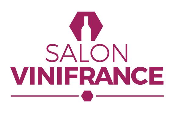 Logo Centre France Evenements