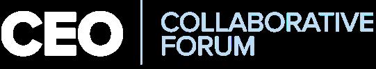 Logo Ceo-Cf