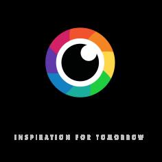 Logo Cerekapery