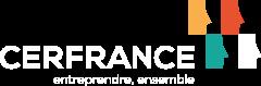 Logo Cerfrance Rhone & Lyon