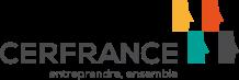 Logo Cer France - Agc Vendee