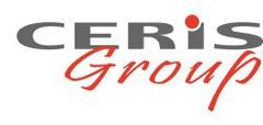 Logo Ceris Group