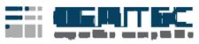 Logo Ceritec
