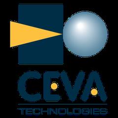 Logo Ceva Technologies SA