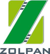 Logo Cevennes Couleurs