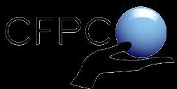 Logo Cfpco