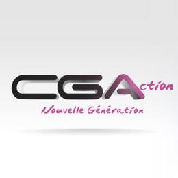 Logo Ogi - France