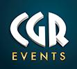 Logo Cgr Events