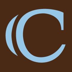 Logo Chabert & Associes