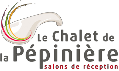 Logo SAS le Chalet de la Pepiniere