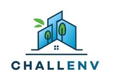 Logo Challenv