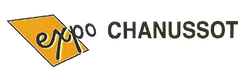 Logo Expo Chanussot Automobiles