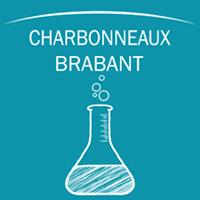 Logo Charbonneaux Brabant SA