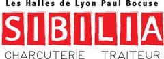 Logo Colette Sibilia et Ses Filles