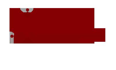 Logo SARL Etablissements Duchesnes