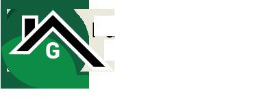 Logo SARL Pascal Gressard