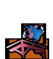 Logo Etablissements Jamet
