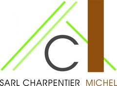 Logo SARL Charpentier Michel