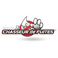 Logo Chasseur de Fuites