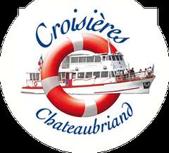 Logo Societe Maritime Harbour