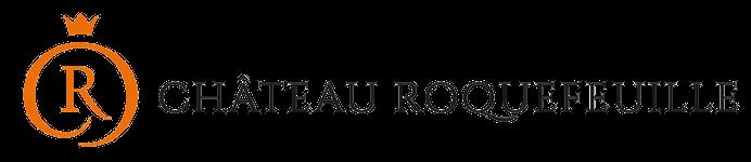 Logo Le Parc du Chateau de Roquefeuille