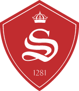 Logo Chateau Royal de Saint Saturnin