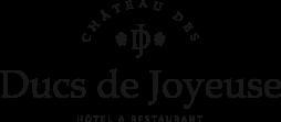 Logo SARL des Ducs de Joyeuses
