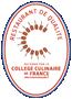 Logo Le Chateau des Iles